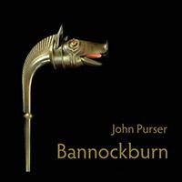 John Purser Bannockburn